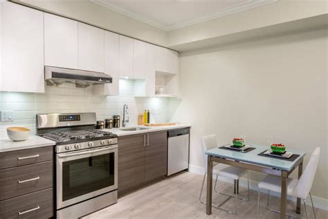 small apartment kitchen table 14 space saving small kitchen table sets 2019