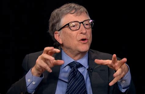bill gates android user iphone smile