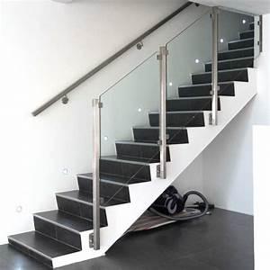 20170502115840 main courante pour escalier exterieur With cage d escalier exterieur 6 mev sprl escaliers exterieurs