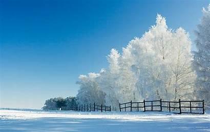 Winter Widescreen Wallpapers Desktop Bing Snow Christmas