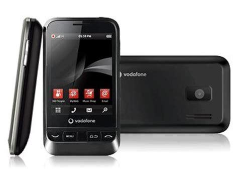 hotnewtknew model mobiles vodafone smart phone