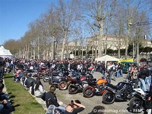 Sud Ouest Moto : manifestation festive sous le soleil du sud ouest agen moto magazine leader de l ~ Medecine-chirurgie-esthetiques.com Avis de Voitures