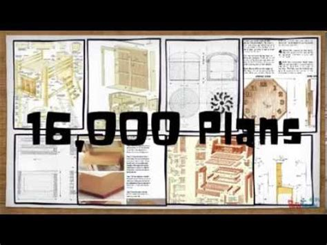 ultimate diy woodworking projects plans  beginners wood projects ideas diy furniture