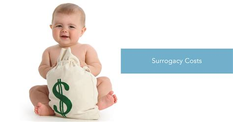 The British Surrogacy Centre Prices For
