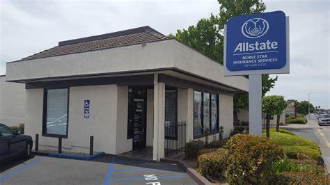 Car Insurance In Vallejo, Ca