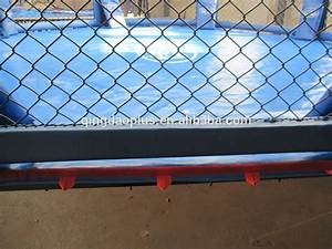 Hexagon MMA cage, high quality boxing ring cage, View MMA ...