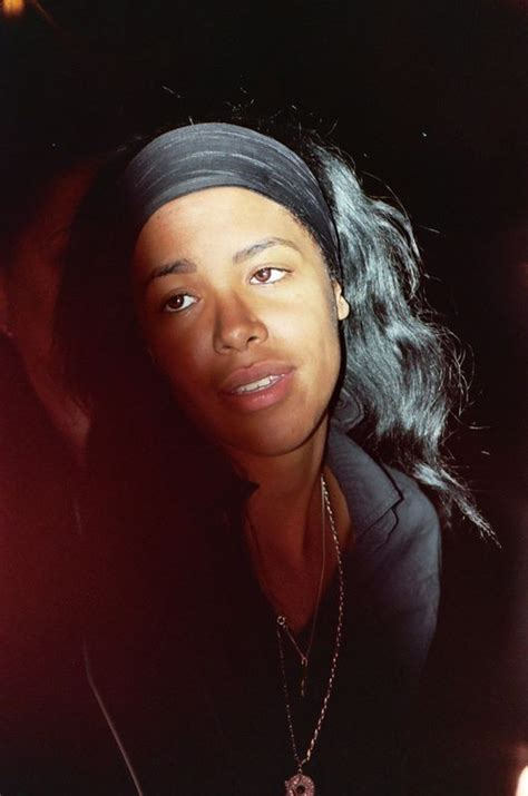 aaliyah without weave i aaliyah forever ƹӝʒ ƹӝʒ ƹӝʒ ƹӝʒ ƹӝʒ ƹӝʒƹӝʒ 176 176 ƹӝʒ 184 176 176 ƹӝʒ