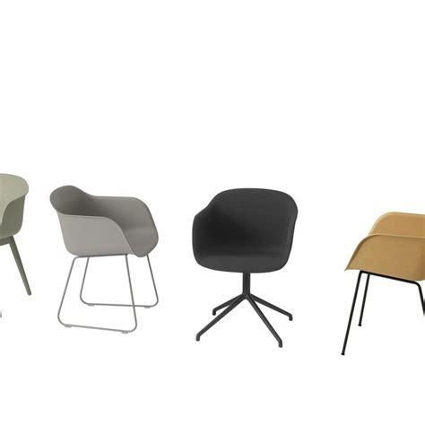 chaises pivotantes les 25 meilleures idées concernant chaises pivotantes sur