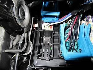 19 Fresh 2011 Silverado Trailer Brake Wiring