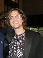 Matthew Gray Gubler - Wikipedia