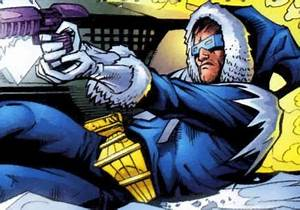 144 best images about Captain Cold on Pinterest | Lego ...