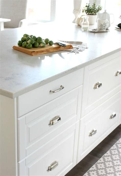 ikea kitchen island with drawers best 20 ikea kitchen ideas on ikea kitchen
