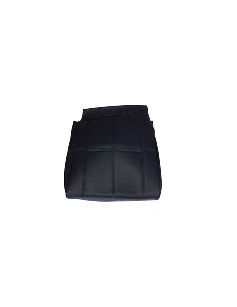 Volvo 240 Seat Covers by Seat Upholstery Vinyl Covers For Volvo 240 260