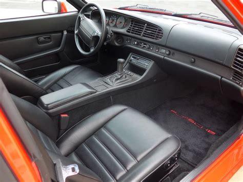 Porsche 944 Carpet by 17 Best Images About Porsche 968 951 944 924 On