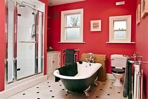 Kleines Badezimmer Modern Gestalten : kleines bad einrichten 50 vorschl ge daf r ~ Sanjose-hotels-ca.com Haus und Dekorationen