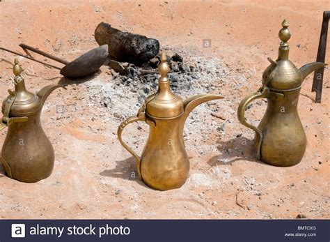 Coffee Pots Around A Campfire Symbolise Traditional Coffee Gift Pinterest Nakas Marble Top Table Gourmet Sets Travel Mug Black Friday Side For Him Pact Voucher Mugs Starbucks