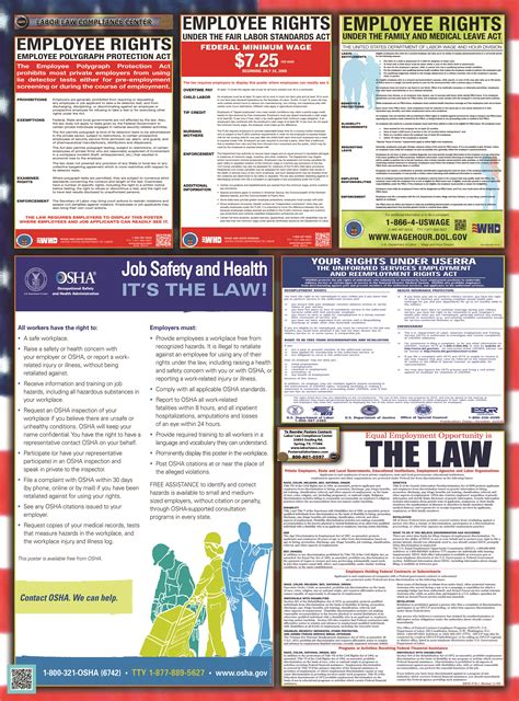 Federal Labor Law Posters. Nha Phlebotomy Certification. Enterprise Accounting Software Packages. Nursing Degree Online Programs. How To Design An Email Blast. Culinary Bachelor Degree How To Do Phd In Usa. Interest Rates Predictions Order Dish Movies. Car Insurance With Bad Driving Record. Worst Car Accident Ever Cold Calling Training