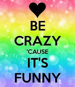 118 best Rainbow Quotes images on Pinterest   Rainbow ...