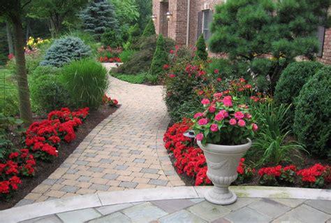 front walkway landscape smart walkway landscaping ideas bistrodre porch and landscape ideas