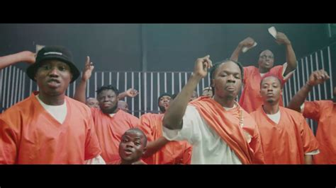 [VIDEO] Naira Marley ft. Zlatan - Soapy DOWNLOAD MP3 ...