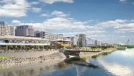 Vancouver Washington Made the 2019 Top 100 Places to Live ...