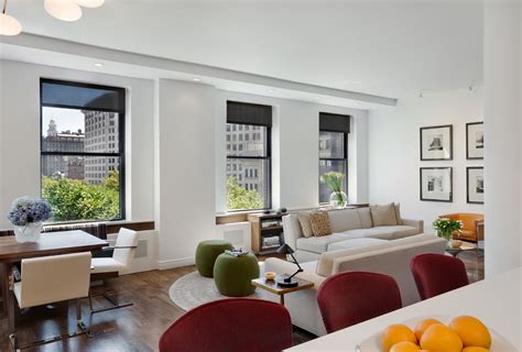 Decorating Ideas New York Style by New York City Interior Decoration Answers Every Question
