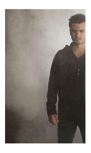 Pin by Lisa Gruszewski on ♥The Vampire Diaries♥ | Vampire ...