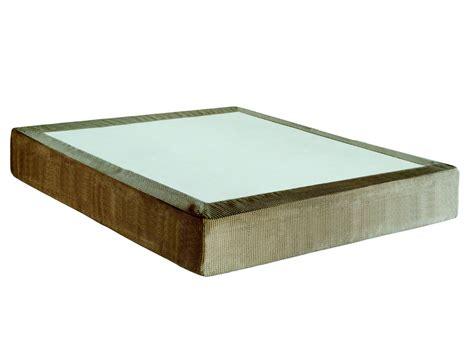 cheap box springs box mattress india mattress discounters sale 28