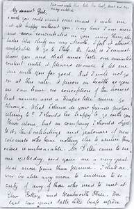 letter from john keats to his betrothed fanny brawne With john keats letters to fanny brawne book