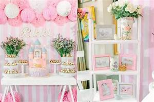 ceiling decorations for baby shower » 4K Pictures 4K