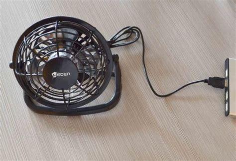 mini ventilateur usb 96 mm autres p 233 riph 233 riques