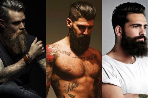 Hairstyles, Haircuts and Hair Colors On Hairdrome.com