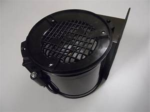 Designair Cata Extractor Fan Motor Assembly Complete 26000510