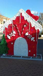 Decorations De Noel 2017 : 2017 decorations de noel de valras plage perlounette blog r gime ~ Melissatoandfro.com Idées de Décoration