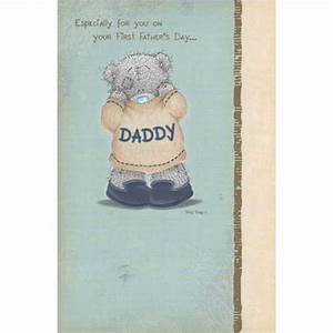Me to You Fathers Day Cards (Assorted) | eBay