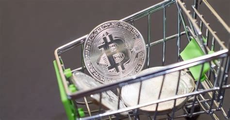 To get a bitcoin loan from p2p platforms requires a process than typical banks. Peer-to-peer Bitcoin lending fund launches | Peer2Peer Finance News