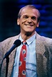 John Spencer American actor known for the West Wing ...