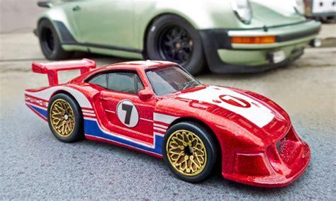Wheels Magnus Walker by Wheels Porsches Customized By Magnus Walker Cool