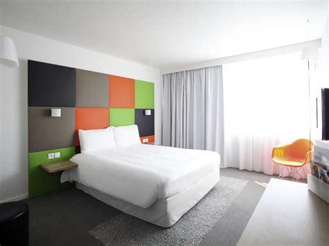 chambre ibis style hôtel à houdemont ibis styles nancy sud ex novotel
