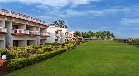 Boat Club Road Chennai Map by Mamallapuram Hotels Special Offer Hotel Ideal