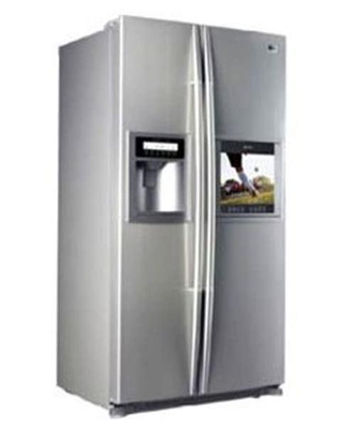 siemens kühlschrank gefrierkombination siemens k 252 hlschrank tv lcd edna r gray