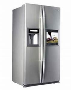 Samsung Kühlschrank Display : siemens k hlschrank tv lcd edna r gray blog ~ Frokenaadalensverden.com Haus und Dekorationen