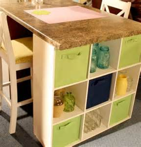 kitchen storage ideas diy 28 easy diy kitchen storage ideas browzer