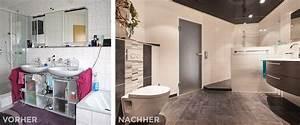 Badrenovierung Vorher Nachher : komplette badsanierung marquardt dillingen ihr fachbetrieb f r badsanierung fliesen ~ Sanjose-hotels-ca.com Haus und Dekorationen