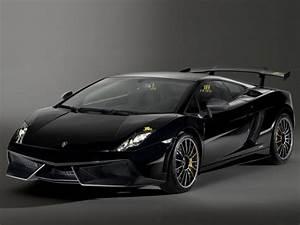 User Manual Pdf Guide  2011 Lamborghini Gallardo Lp570