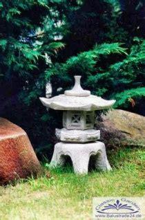 Für Japanischen Garten by Sr607 Japanische Gartendeko Steinlaterne Pagode F 252 R Garten