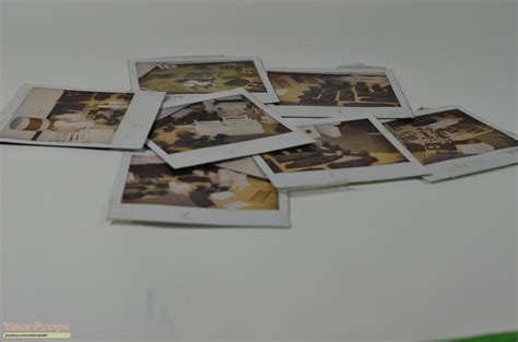 Titanic Boat Parts by Titanic Miniature Boat Parts 1 8th Scale Polaroids