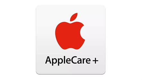 apple care for iphone applecare can now be purchased up to 1 year after