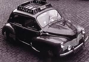 Stationnement Abusif Qui Appeler : historique du taxi satvo syndicat des artisans taxis du val d oise ~ Gottalentnigeria.com Avis de Voitures