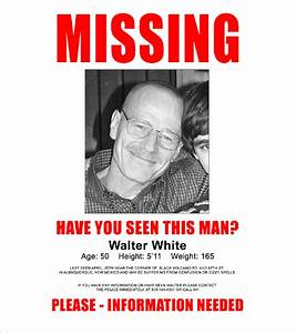 missing person poster joke bing images With wordpress theme template is missing